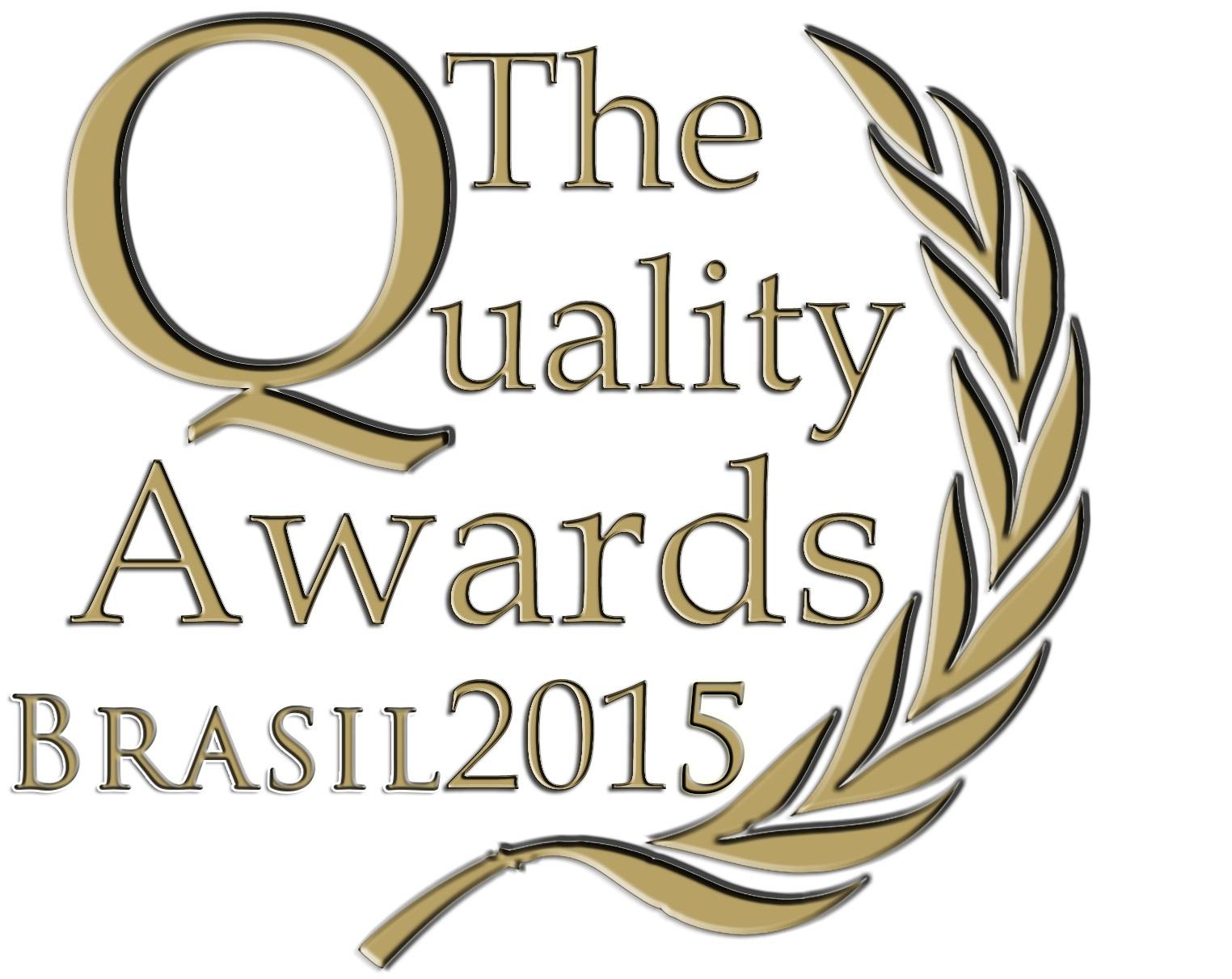 Quality 2015