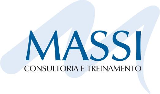 Massi 1