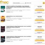 Toda a Trilogia do Prof. Marcos Assi na FNAC Portugal